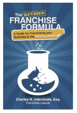 The Franchise Formula