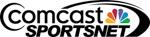 comcast sports net