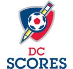 dc scores