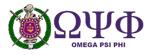 omega psi