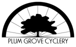 plum grove cyclery
