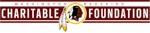 redskins chartiable foundation