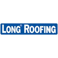 long roof