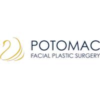 potomac plastic surgery