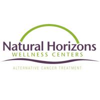 natural horizons