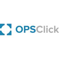ops click