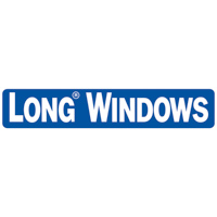 long windows