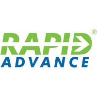 rapid advance