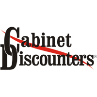 cabinet discounter