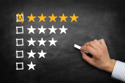 Importance of Leaving Online Reviews for Doctors