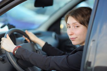 Be free from danger on the road during National Safety Month