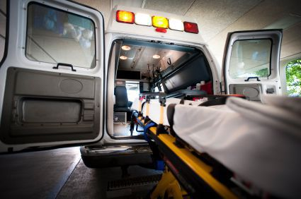 wrongful death car accidents