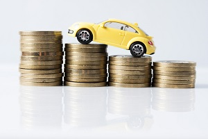It's important to protect your insurance recovery by taking key actions after a collision