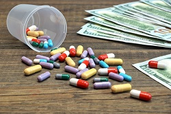Has your pharmacy benefits provider overcharged you for the medication you need?