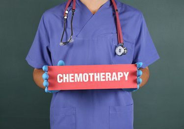 Chemotherapy Overdoses: How Do They Happen? How Can You Recover?