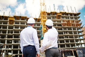 Construction disputes can be expensive and time-consuming