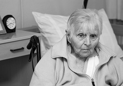 Lack of staff training can be a form of nursing home abuse