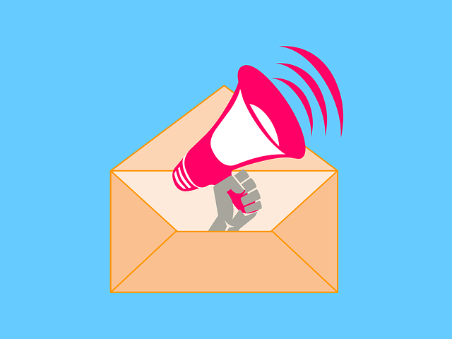 A newsletter is a powerful tool for bringing clients to your law practice.