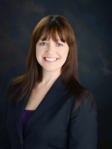 Angela White McIlveen