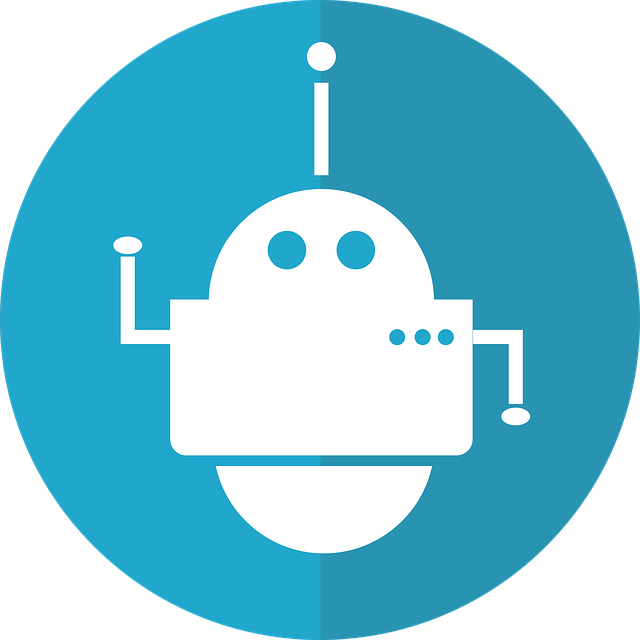 Why an automated follow-up system is a must have for law firms.