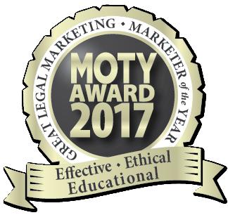 2017 MotY