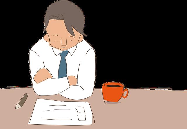 The essential attorney marketing checklist.