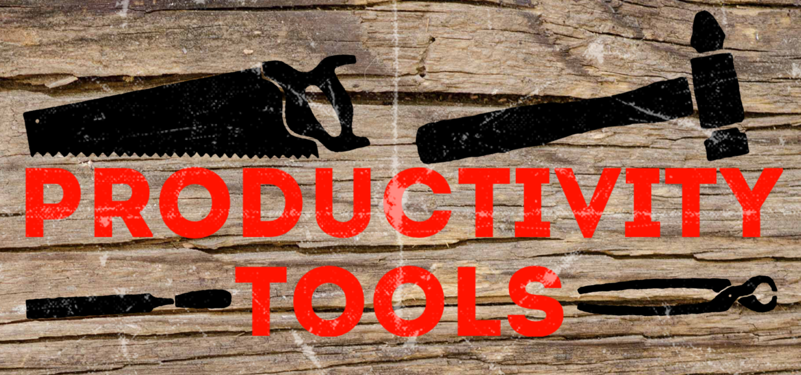 Productivity tools that can help you get the most out of your law firm.