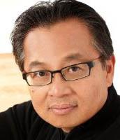 Samy Chong