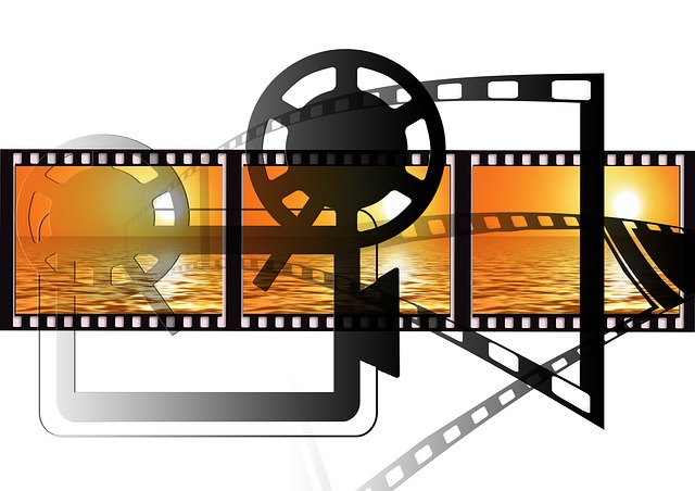 Should your law firm use video for your legal marketing.