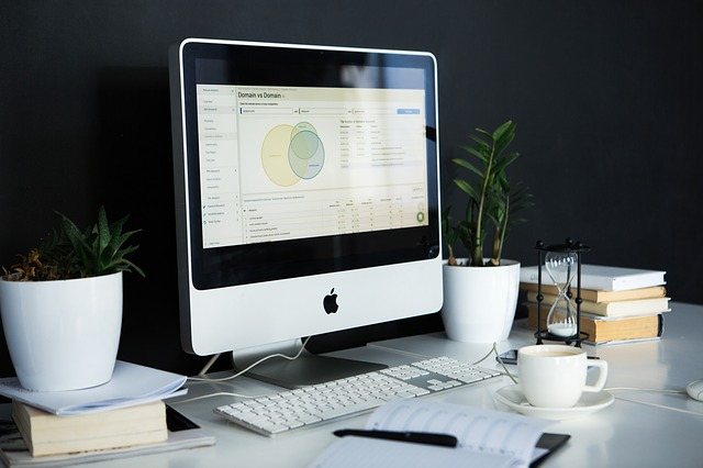 Does your law firm's website attract clients?