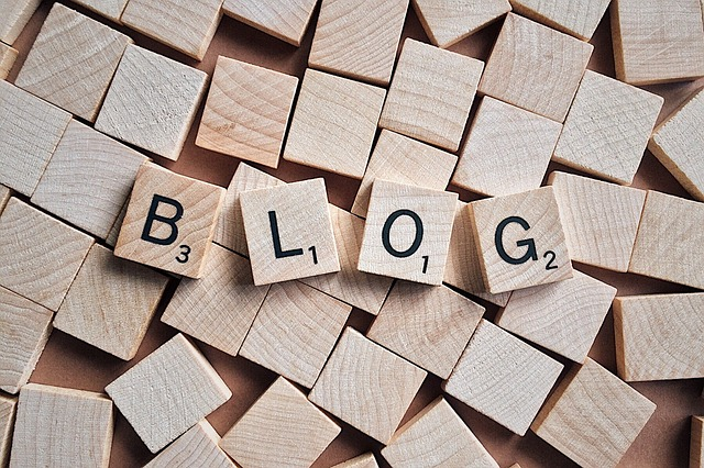 How to write a better legal blog for your clients.