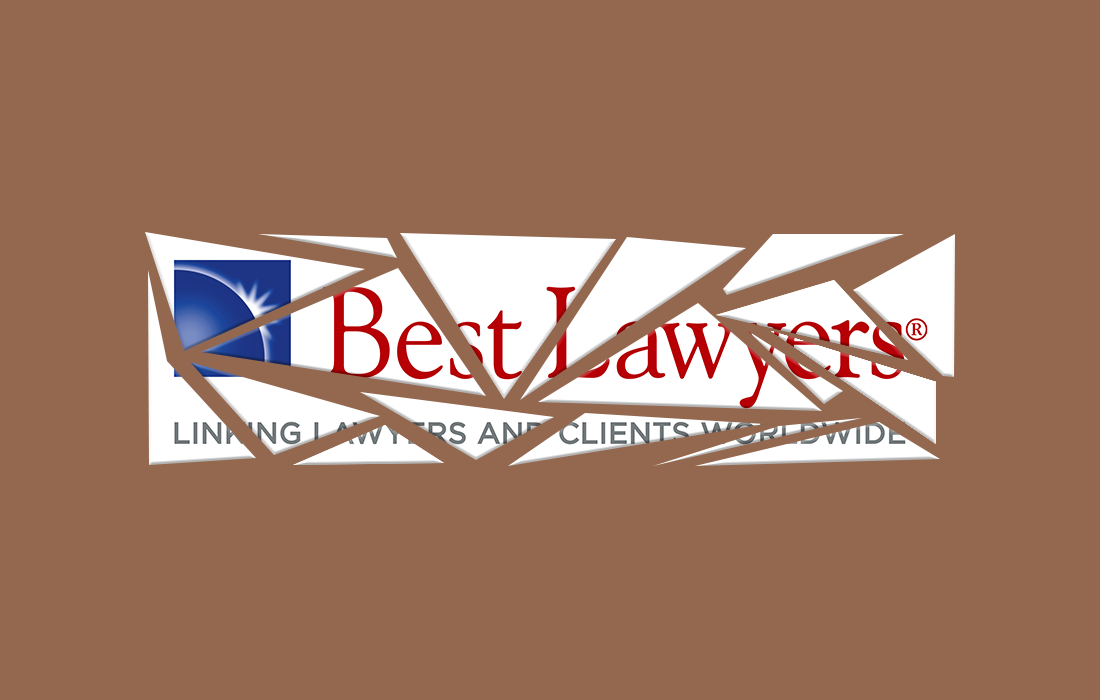 Are there benefits to being listed as a 'best lawyer?'