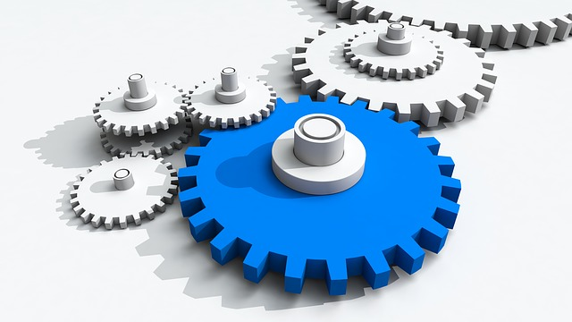 Systems to Help Your Law Firm