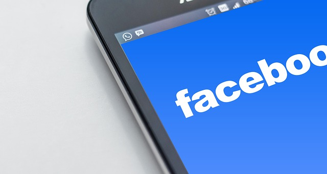 How to use Facebook to promote your law firm.