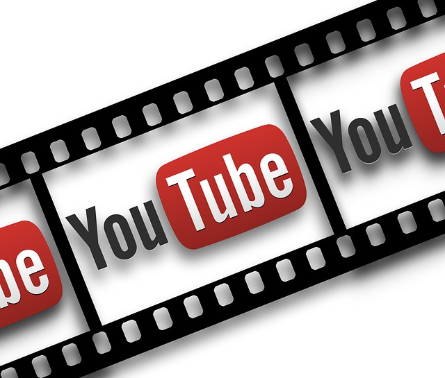 How to use video to promote your law firm.