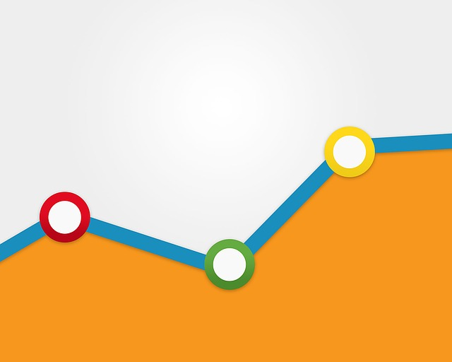Using Google Analytics to improve your law firm's website.