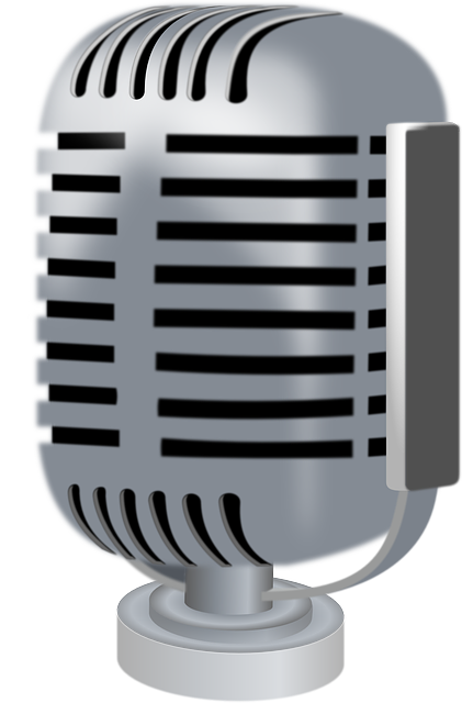 Are radio ads worth the investment for legal marketing?