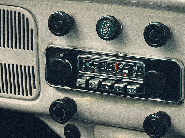 How to optimize your radio ads to reach more clients.