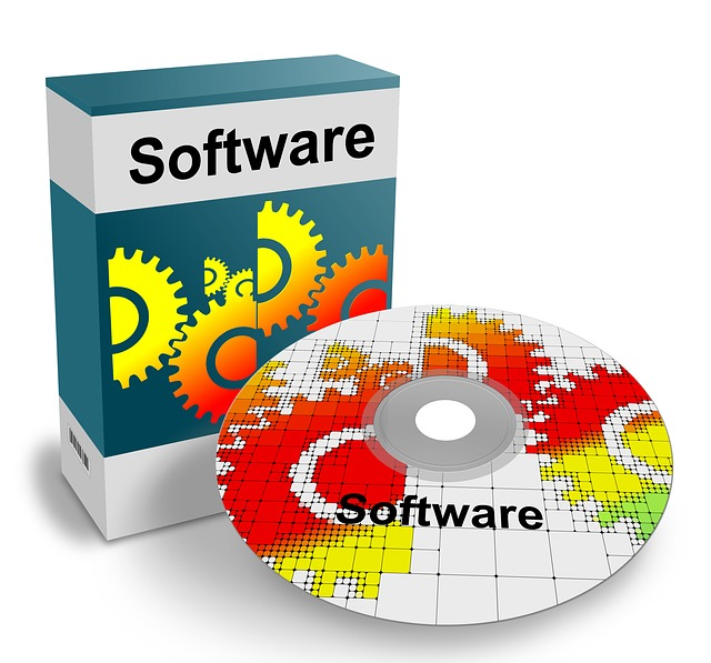 What software do you need for your law firm?