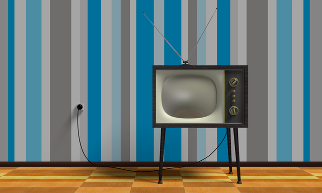 Optimizing your systems to track television ads in your law firm.