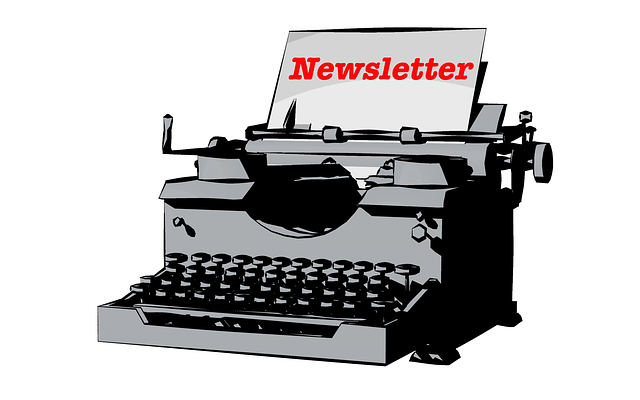 Running out of newsletter ideas for your law firm? Use this tips to generate new topics for your newsletter.
