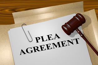 Pros and Cons of a Plea Agreement