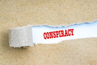 Conspiracy Crimes and Sentences