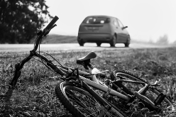 Avoiding bicycle accidents in Nashville