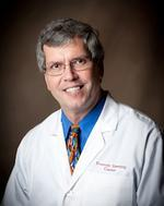 Dr Brad Gold