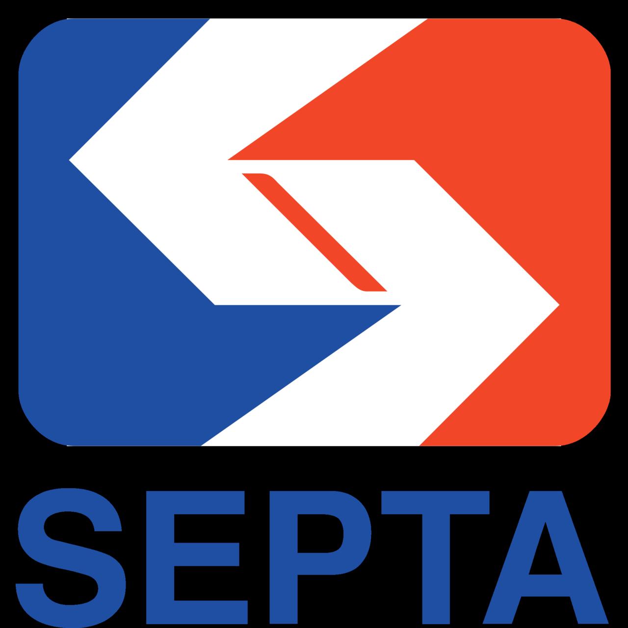 official SEPTA logo