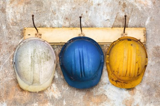 Construction Site Laws and Minors in New York