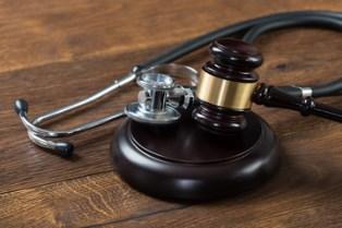 Characteristics of medical malpractice