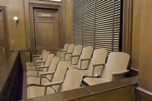 The role of the jury in car accident cases