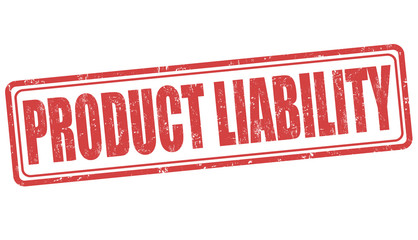 Expert witnesses in product liability cases